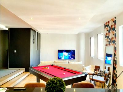 Photo for Johannesburg's Chic New York Suite