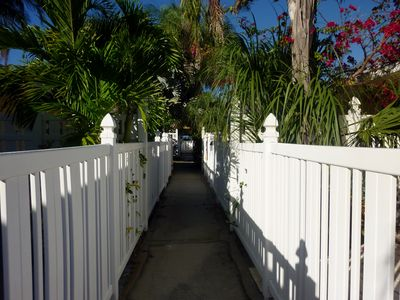 Sea Pirate  #8, Family Friendly Cottage By The Sea on Anna Maria Island