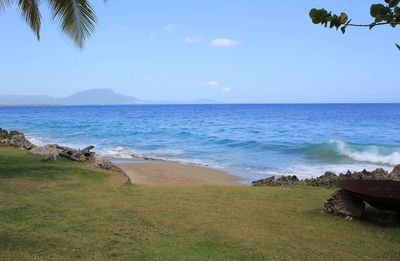 Photo for 1BR Condo Vacation Rental in Sosua, El Batey, Puerto Plata