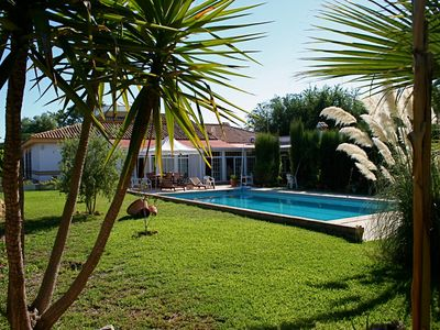 """Photo for """"Great Andalusian house"""""""