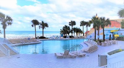 Photo for Visit Ocean Walk in Stunning Daytona Beach, FL!