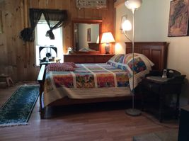 Photo for 3BR House Vacation Rental in Wardsboro, Vermont