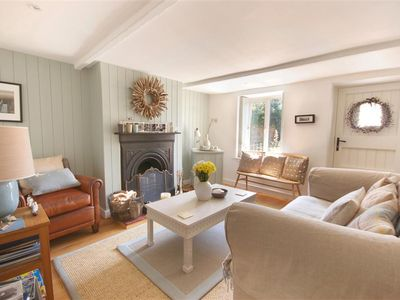 Photo for 4 Church Terrace - Two Bedroom House, Sleeps 4