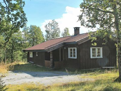 Photo for 6 person holiday home in NESBYEN