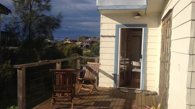Photo for Dalmeny Beach House 13361