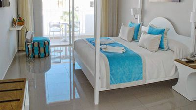 Photo for Dream Suites by Lifestyle, Bayahibe. Studio