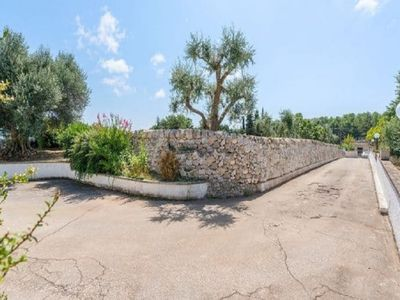 Photo for Trulli Cupina - Stunning View- With Pool