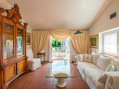 Photo for Charming Apartment with Private Pool in Apulia