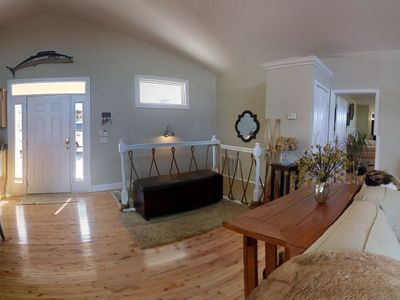 Photo for 4BR House Vacation Rental in Andersonville, Tennessee