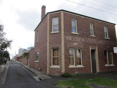 Photo for 2BR Apartment Vacation Rental in Geelong, VIC