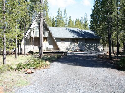 Photo for Call us today for best deals at Trapper 11!