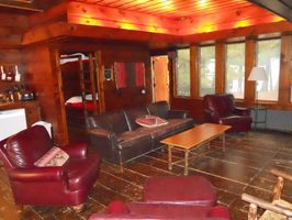 Photo for 5BR Hotel Vacation Rental in Drummond Island, Michigan