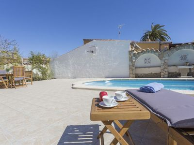 Photo for 5BR House Vacation Rental in Empuriabrava