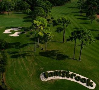 Photo for Elegant Golf Resort Experience at Innisbrook