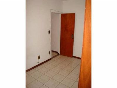 Photo for MONTHLY ONLY Furnished Single Room Prox Parque das Águas