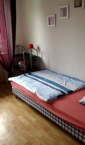 Photo for Room in the middle of Luxembourg-City Center
