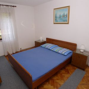 Photo for Holiday apartment only 450 m from beach for 4 persons with one bedroom