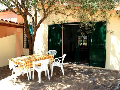 Photo for Holiday apartment Orosei for 5 persons with 3 bedrooms - Multistorey holiday home/maisonette