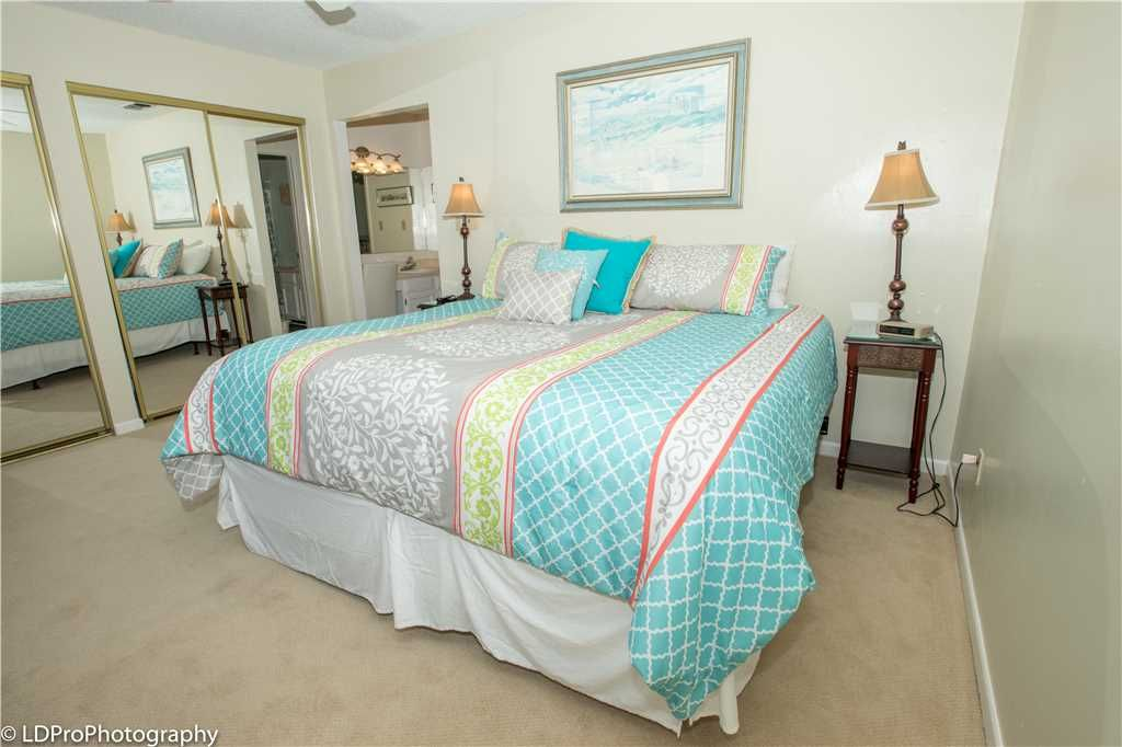 br 2 ba condo in destin sleeps 4 destin florida panhandle florida