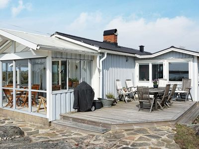 Photo for 4 person holiday home in VARBERG