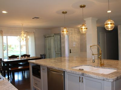 Photo for 3BR House Vacation Rental in Houston, Texas