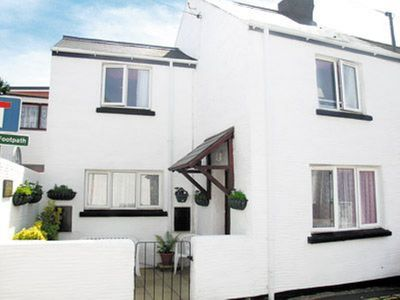 Photo for 2 bedroom property in Combe Martin.