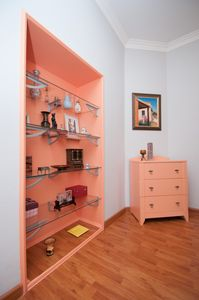Photo for The 5-room apartment with a private terrace in the centre of Moscow