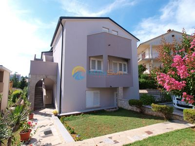 Photo for Apartment 714/1659 (Istria - Medulin), Budget accommodation, 500m from the beach