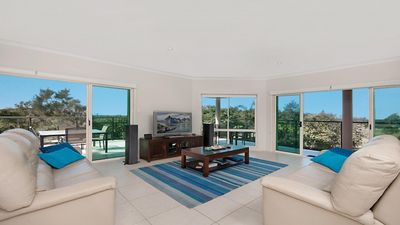 Photo for Surfside @ Shellys - East Ballina - Executive style Townhouse Close to Shelly Beach