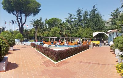 Photo for 1BR Apartment Vacation Rental in Praia a Mare CS