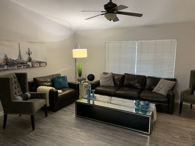 Photo for North Scottsdale Home Freshly Remodeled