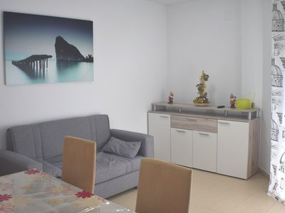Photo for Ideal apartment for your holidays in Deltebre
