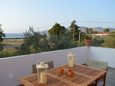 Photo for Villa Marianthi, Petra Lesvos