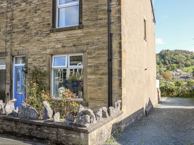 Photo for West View Cottage, SETTLE