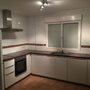 Photo for Beautiful 3 room apartment in a quiet residential area