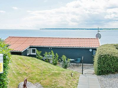 Photo for 4 star holiday home in Horsens