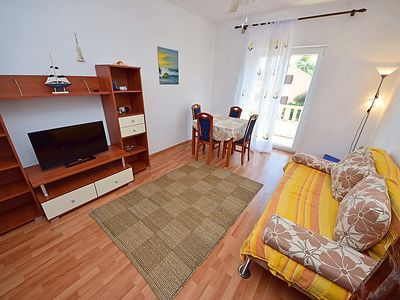 Photo for Vacation home Villa Bay View in Brač/Postira - 12 persons, 5 bedrooms