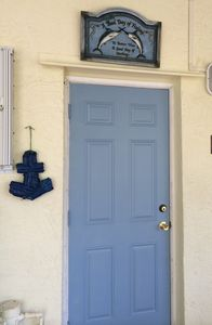 Photo for Relax and Enjoy -Beautiful Key Largo Townhome