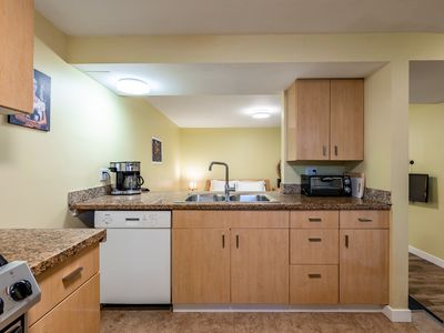 Photo for Chardonnay Suite with Kitchen