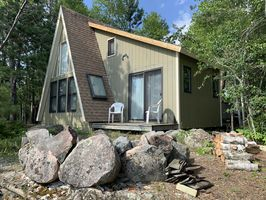 Photo for 3BR Cabin Vacation Rental in Cook, Minnesota