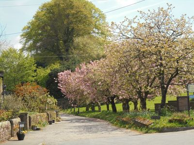 Photo for 3BR Cottage Vacation Rental in Harrogate, North Yorkshire