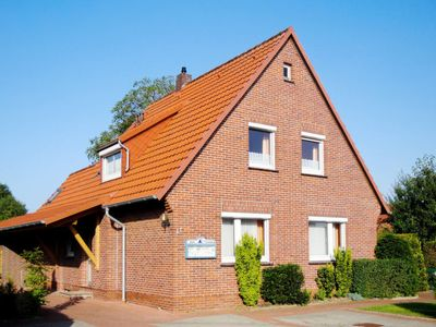 Photo for Vacation home Fischerhaus (BHV116) in Burhave - 8 persons, 4 bedrooms