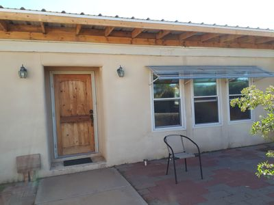 Photo for 3BR House Vacation Rental in Pearce, Arizona