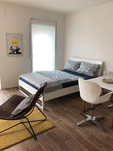 Photo for New apartment in the trendy district of Flingern