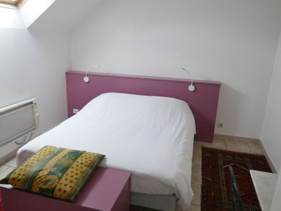 Photo for AppartHotel any comfort Cerviña