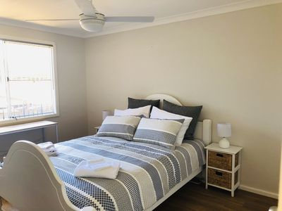 Photo for Affordable, clean, furnished unit Esperance