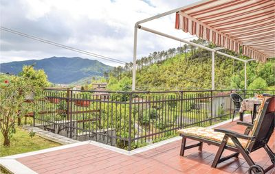 Photo for 1 bedroom accommodation in Casarza Ligure -GE-
