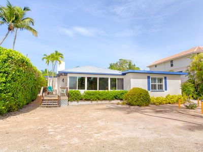 Photo for Family Friendly- Captiva Pool Home- Gulf Front- Lasting Memories Made Here !