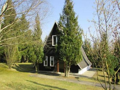 Photo for holiday home, Elbingerode  in Harz - 4 persons, 2 bedrooms