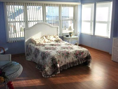 Photo for Jersey Shore Seaside Park Summer Rental - One Block from Beach